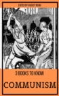 3 books to know Communism - eBook