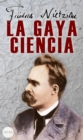 La Gaya Ciencia - eBook