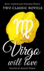 Two classic novels Virgo will love - eBook
