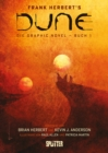 Dune (Graphic Novel). Band 1 - eBook