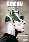 Gideon Falls. Band 5 - eBook