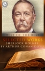 Selected works. Sherlock Holmes by Arthur Conan Doyle - eBook