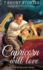 7 short stories that Capricorn will love - eBook