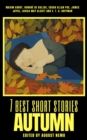 7 best short stories - Autumn - eBook