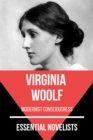 Essential Novelists - Virginia Woolf - eBook