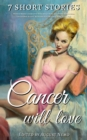 7 short stories that Cancer will love - eBook