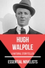 Essential Novelists - Hugh Walpole - eBook