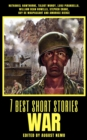 7 best short stories - War - eBook