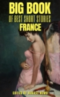 Big Book of Best Short Stories - Specials - France - eBook