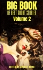 Big Book of Best Short Stories - Volume 2 - eBook