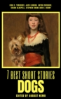 7 best short stories - Dogs - eBook