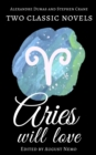 Two classic novels Aries will love - eBook