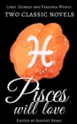 Two classic novels Pisces will love - eBook