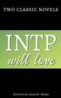 Two classic novels INTP will love - eBook