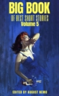 Big Book of Best Short Stories - Volume 5 - eBook