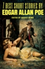 7 best short stories by Edgar Allan Poe - eBook