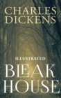 Charles Dickens - Bleak House (Illustrated) - eBook