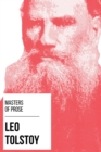 Masters of Prose - Leo Tolstoy - eBook
