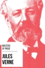 Masters of Prose - Jules Verne - eBook