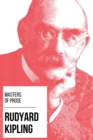 Masters of Prose - Rudyard Kipling - eBook