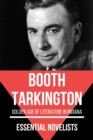 Essential Novelists - Booth Tarkington - eBook