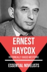 Essential Novelists - Ernest Haycox - eBook