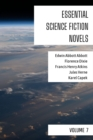 Essential Science Fiction Novels - Volume 7 - eBook