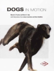 Dogs in Motion - Book