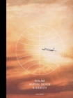 Pan Am : History, Design & Identity - Book