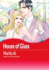 HOUSE OF GLASS - eBook