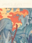 Pareidolia : A Retrospective of Both Beloved and New Works by James Jean - Book
