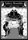 Aubrey Beardsley : The Decadent Magician of the Light and the Darkness - Book