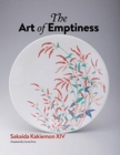 The Art of Emptiness - Book