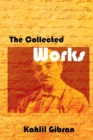 The Collected Works - eBook