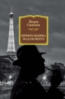 L'AMIE DE MADAME MAIGRET - eBook
