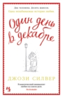 ONE DAY IN DECEMBER - eBook