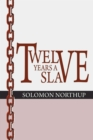 12 Years a Slave - eBook
