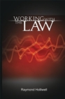 Working With The Law - eBook