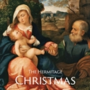 The Hermitage Christmas book - Book