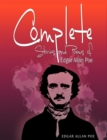 Complete Stories and Poems of Edgar Allan Poe - eBook