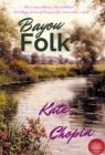 Bayou Folk - eBook