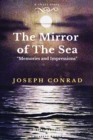 "The Mirror of the Sea : ""Memories and Impressions"" - eBook"