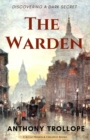 The Warden : Discovering a Dark Secret - eBook