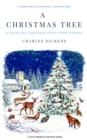 A Christmas Tree - eBook