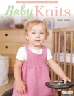 Baby Knits - Book