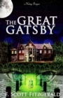 The Great Gatsby : [Illustrated Edition] - eBook