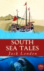 South Sea Tales - eBook