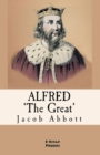 Alfred the Great - eBook