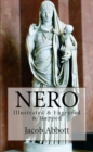 Nero - eBook