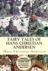 "Fairy Tales of Hans Christian Andersen : [Complete & Well Illustrated ""126 Fairy"" Tales] - eBook"